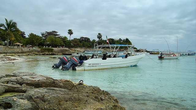 diving_boat