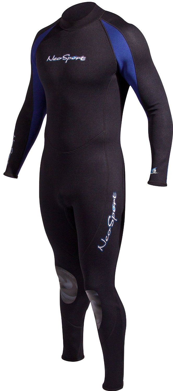 81ndneosport-7mm-full-suit-for-men-review
