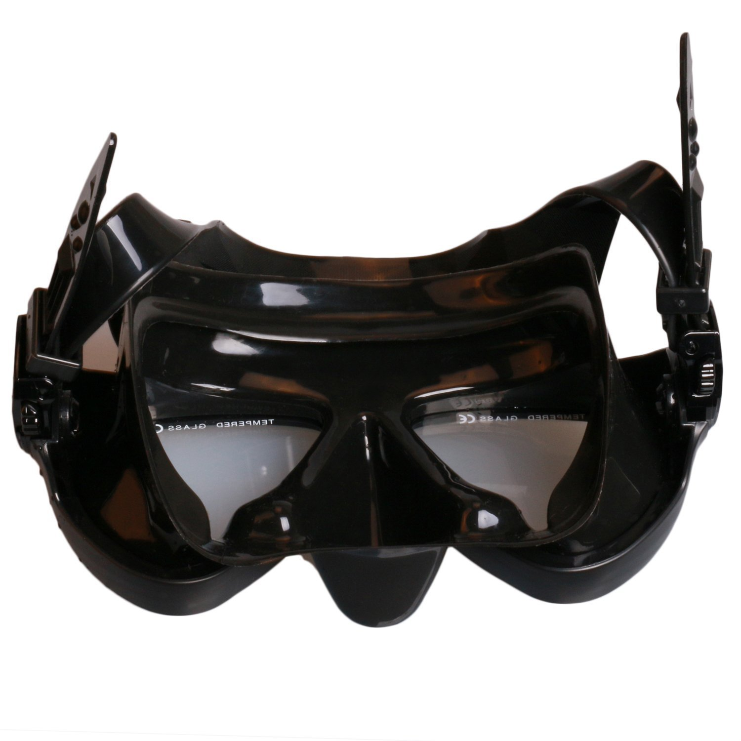 anggo-anti-fog-dive-mask-for-gopro-review