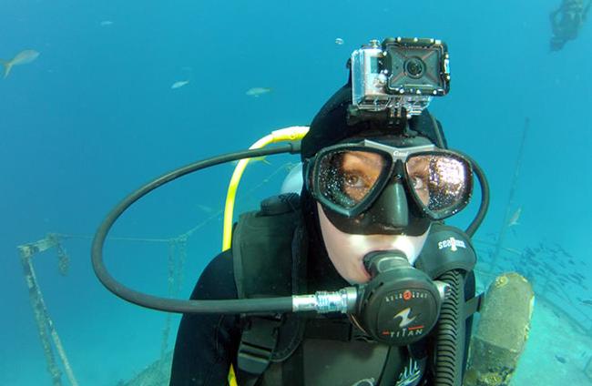 gopro-scuba-diving-head-mount-reviews