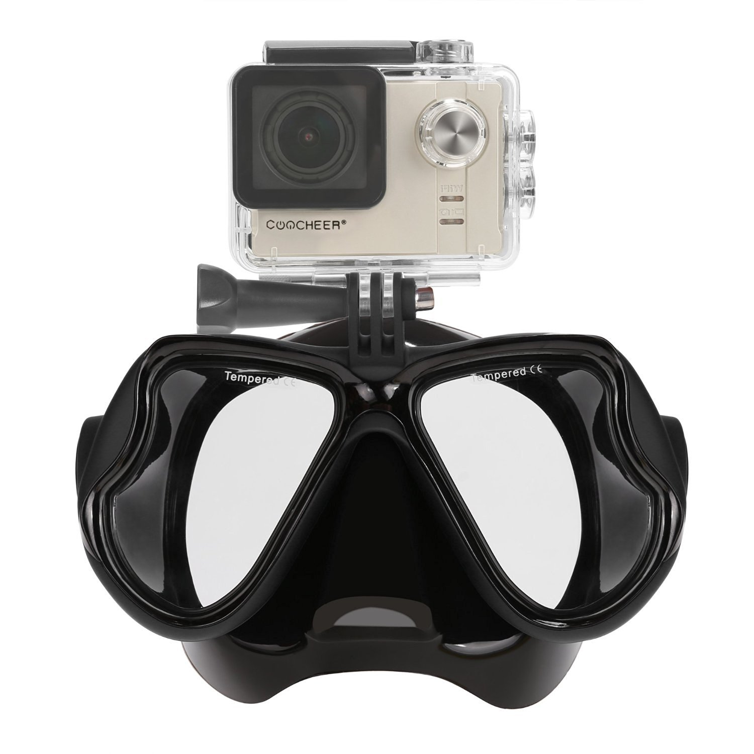 lanyi-scuba-head-mount-for-gopro-review