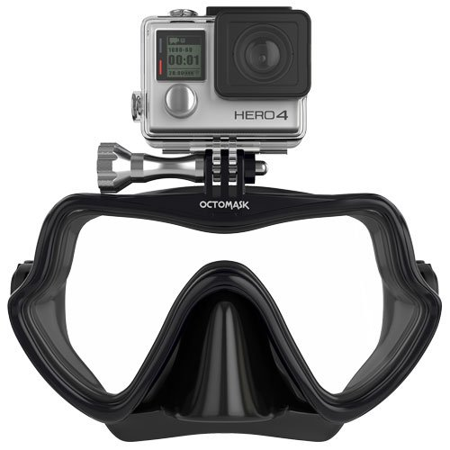 octomask-diving-mask-for-gopro-review