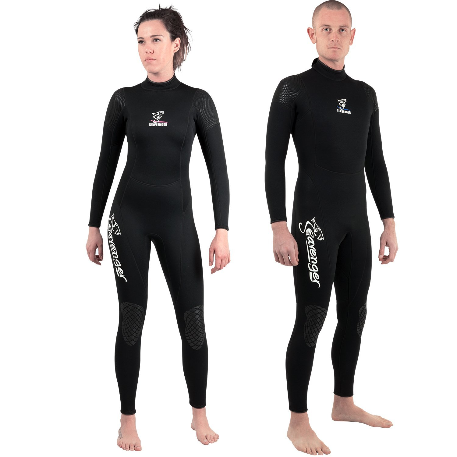 seavenger-men-and-women-3mm-wetsuit-review