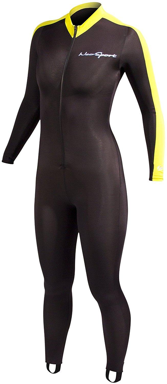 neosport XXXL wetsuit review