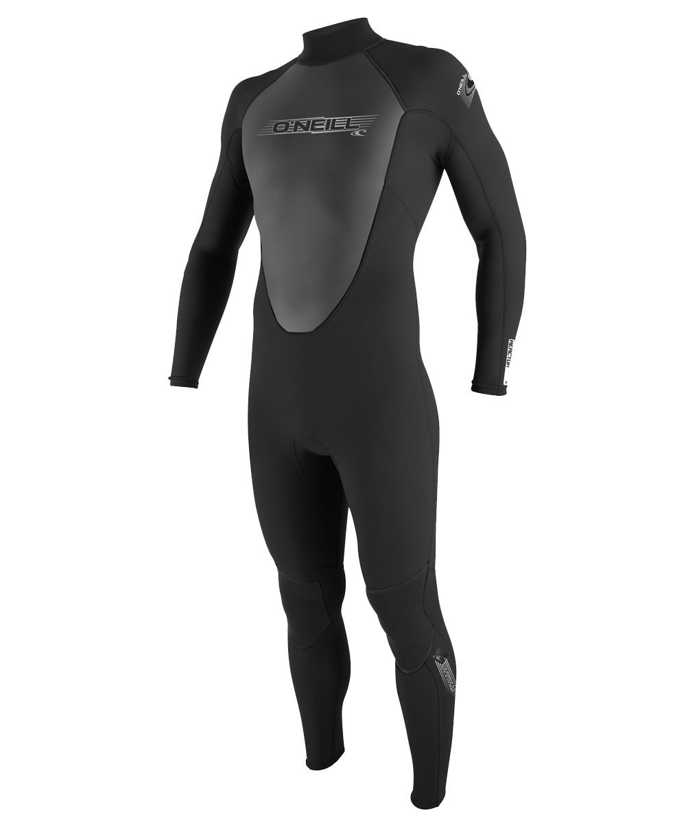 oNeil XXXL wetsuits review